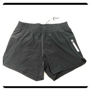 Brand new Zyia shorts!